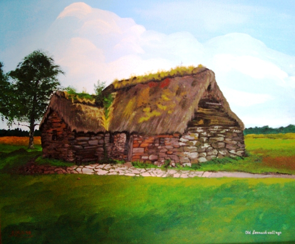 old leanach cottage.jpg